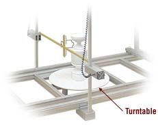 Machine decoupe polystyrene fil chaud d shumidificateur - Comment couper de la mousse proprement ...